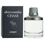 Abercrombie &  Fitch Chase - фото 44192