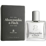 Abercrombie &  Fitch Perfume 8 - фото 44209