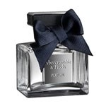 Abercrombie &  Fitch Perfume № 1 - фото 44211