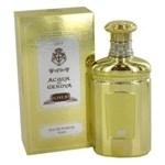 Acqua Di Genova Acqua di Genova De Luxe Gold - фото 44223