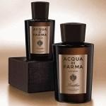 Acqua di Parma Colonia Leather - фото 44245
