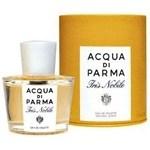 Acqua di Parma Iris Nobile - фото 44249