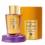 Acqua di Parma Iris Nobile Sublime - фото 44250
