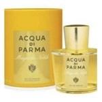 Acqua di Parma Magnolia Nobile - фото 44251