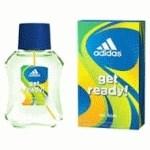 Adidas Get Ready! For Him - фото 44259