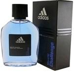 Adidas Blue Challenge - фото 44261