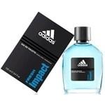 Adidas Fresh Impact - фото 44273