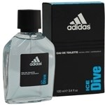 Adidas Ice Dive - фото 44278