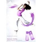 Adidas Natural Vitality - фото 44281