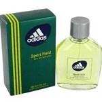 Adidas Sport Field - фото 44284