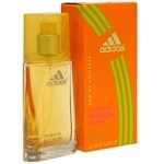 Adidas Tropical Passion - фото 44287