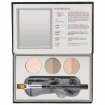 Anastasia Beverly Hills Beauty Express For Brows and Eyes - фото 44596