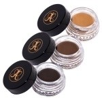 Anastasia Beverly Hills Dipbrow Pomade - фото 44602