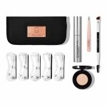 Anastasia Beverly Hills Hills Brow Kit - фото 44604