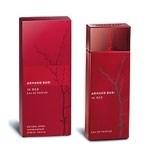 Armand Basi In red Eau de parfum - фото 44846
