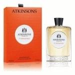 Atkinsons 24 Old Bond Street - фото 44951