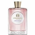 Atkinsons Fashion Decree - фото 44952