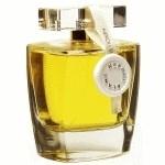 Au Pays de la Fleur d'Oranger Neroli Blanc Eau de Parfum - фото 44968