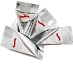 Biotherm Homme Hydra-Deto2х Detoxifying Peel Off Mask - фото 45359
