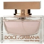 D&G Rose The One - фото 47865
