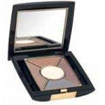 Dior 5 Color Eyeshadow - фото 48060