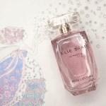 Elie Saab Le Parfum Rose Couture - фото 48593