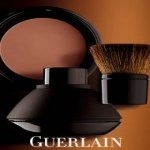 Guerlain Terracotta Men. Bronzing Powder For Men - фото 50450