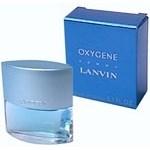 Lanvin Oxygene - фото 52757