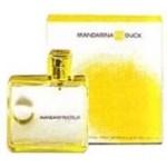 Mandarina Duck Mandarina Duck - фото 53298