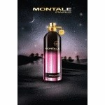 Montale Starry Night - фото 53967