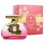Tous Touch Floral - фото 56481
