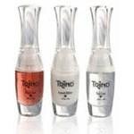 Trind  French Manicure Set - фото 56496
