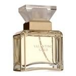 Valentino Valentino Gold - фото 56582