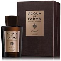 Acqua di Parma Colonia Intensa Oud - фото 57175