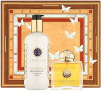 Amouage Jubilation XXV for Woman - фото 57334