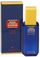 Antonio Puig Aqua Quorum - фото 57464