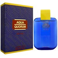 Antonio Puig Aqua Quorum - фото 57468