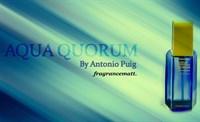Antonio Puig Aqua Quorum - фото 57470