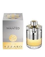 Azzaro Wanted - фото 57532