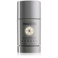 Azzaro Wanted - фото 57544