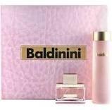 Baldinini Baldinini - фото 57546