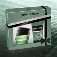 Bruno Banani Made for Men - фото 57629