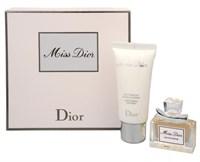 Dior Miss Dior Eau de Parfum - фото 57934
