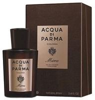 Acqua di Parma Colonia Mirra - фото 58343