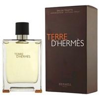 Hermes Terre D'Hermes - фото 58412
