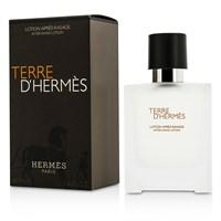 Hermes Terre d'Hermes - фото 58419