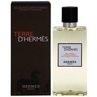Hermes Terre d'Hermes - фото 58429