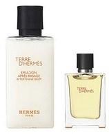 Hermes Terre d'Hermes - фото 58437