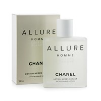 Chanel Allure Homme Edition Blanche - фото 58539