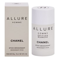 Chanel Allure Homme Edition Blanche - фото 58541